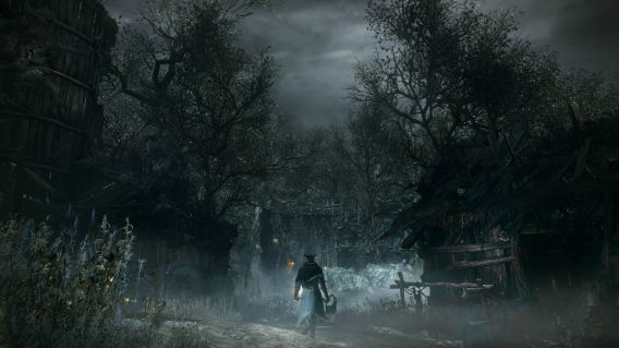 bloodborne-wallpaper-4