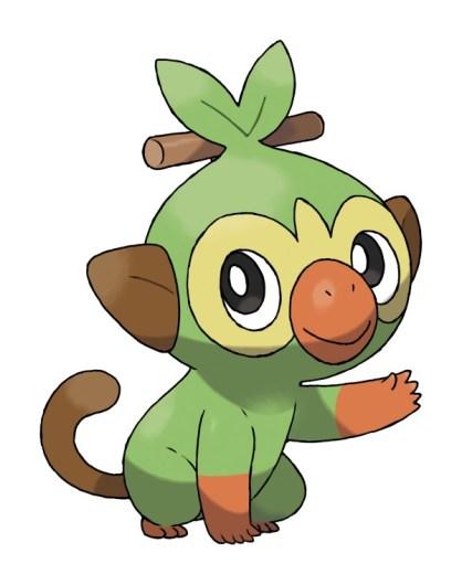 Pokemon-SS_Starters_02-27-19_001