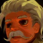 Profile picture of Jagos
