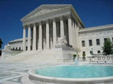 Supreme Court precedent supports charging foreign officials with conspiracy to violate the FCPA