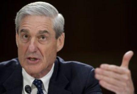Will Robert Mueller interview president Trump