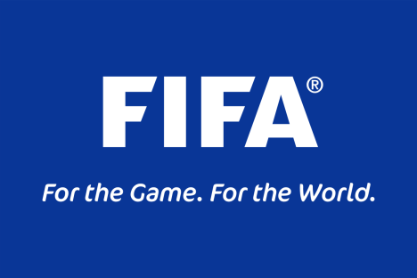 The FIFA superseding indictment greatly expands the conspiracy case
