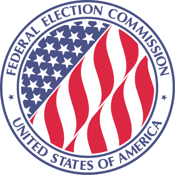 Conspiracy to impede the FEC could violate 18 USC 371