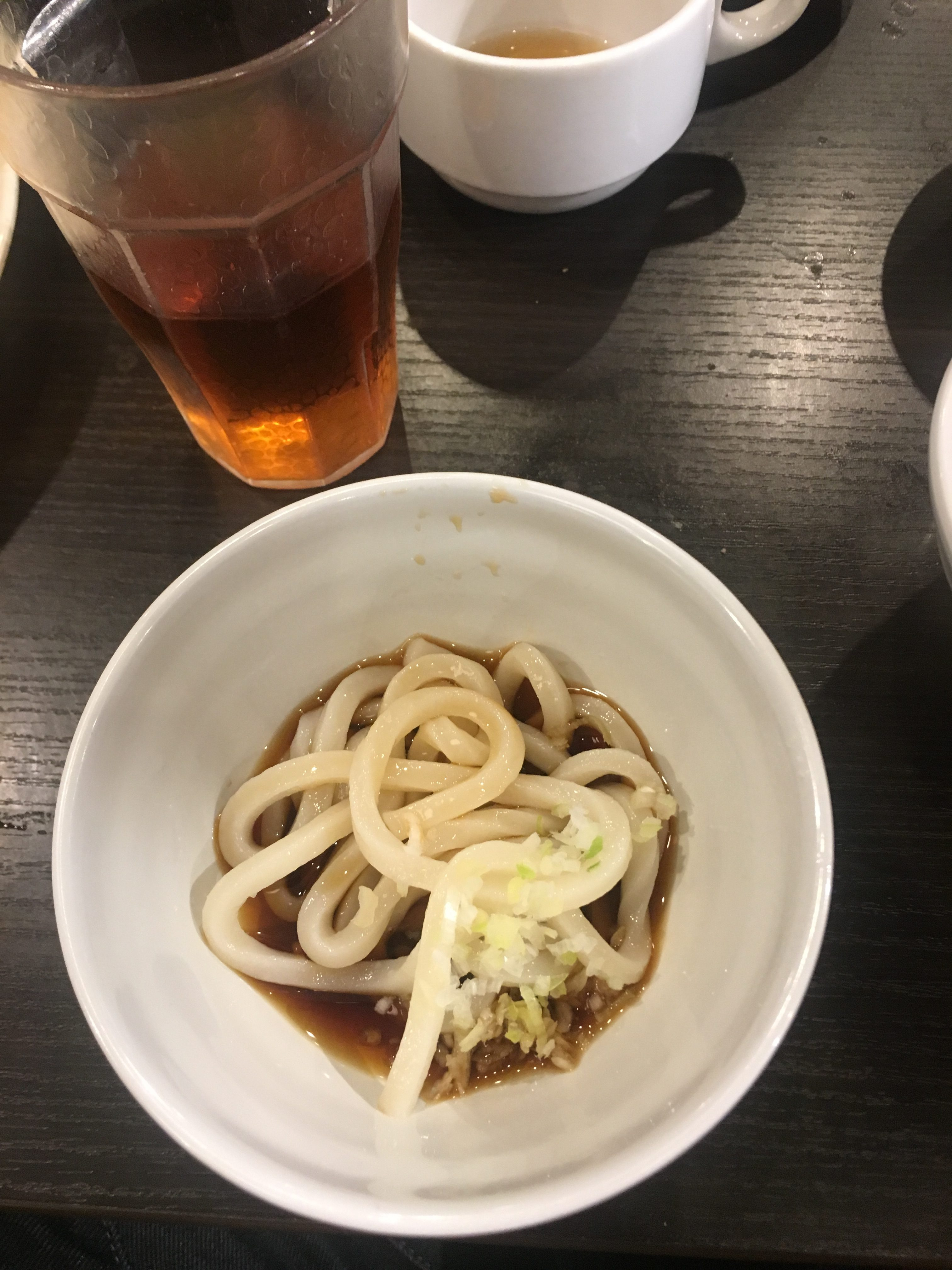 button-only@2x しゃぶ葉に一人平日ランチ!女性でも可能?時間無制限で堪能してきました!