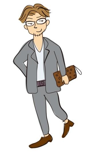 button-only@2x ワンマン社長の末路と特徴…老害なのでついていけないと思ったら退職しよう