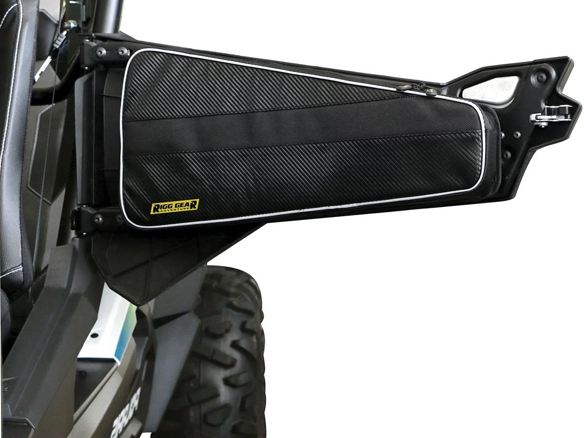 2011-14 Polaris RZR Battery Tray fit RZR RZR-S RZR-S RZR800 hold Optima 11255
