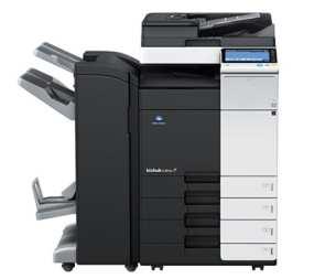 digital-copier-buyers-guide