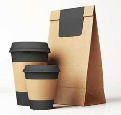 Office Coffee Delivery Service