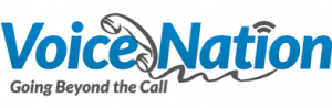Voice Nation Logo