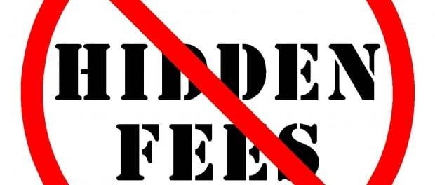 hidden-fees