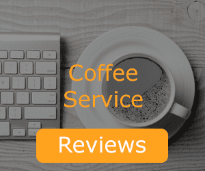 coffee-service-see-reviews2