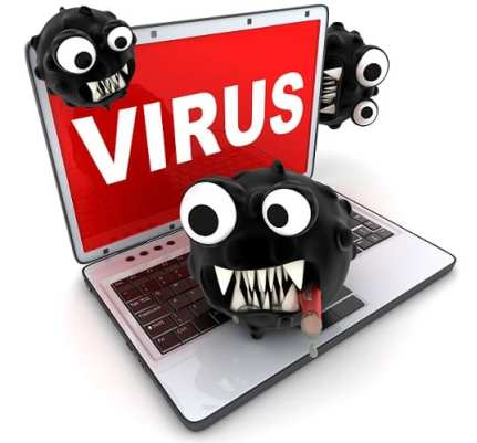 Best Virus Removal For Computers