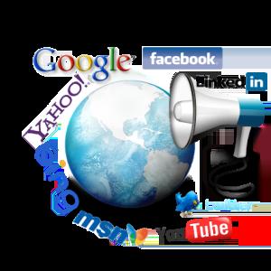 Top Digital Advertising Companies