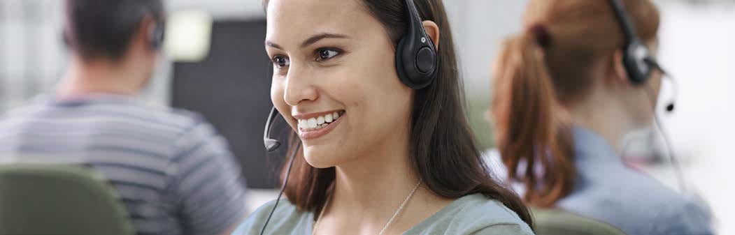 Answering Service in USA