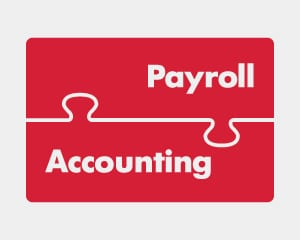 Payroll and Accounting