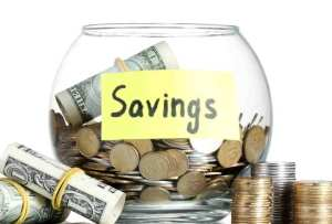 Save Money on HR Outsourcing