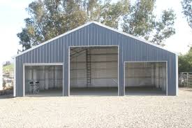 Top Metal Buildings