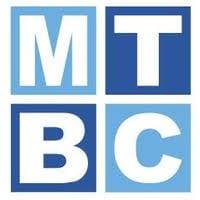 MTBC Healthcare Logo