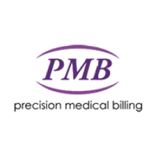 Precision Medical Billing