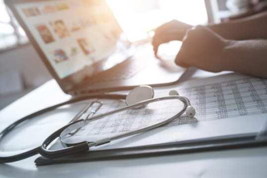 Medical Billing Company Service List