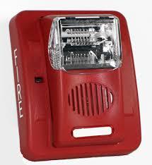 Best Business Fire Alarm