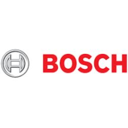 Bosch Fire Safety Solutions Logo