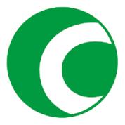 Coverall Logo