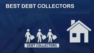 Debt Collection Company Review