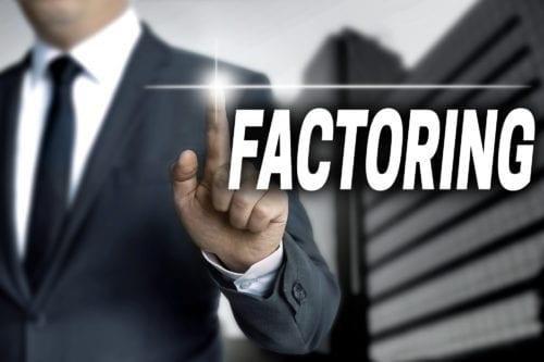 Invoice Factoring Evaluation