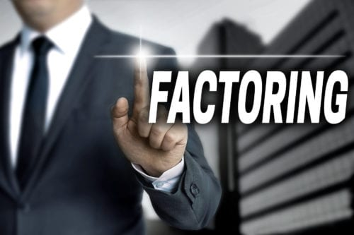 Invoice Factoring Evaluation