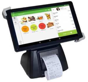 Choosing POS Systems