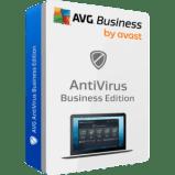 AVG Business Edition