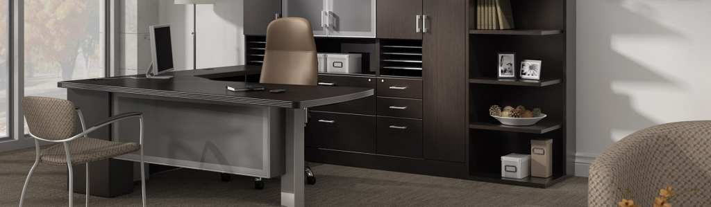 Best Places For Office Furniture
