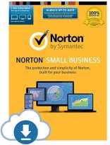 Symantec Norton Small Business