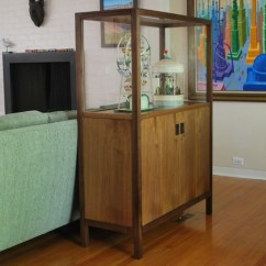 Yugoslavian Folding Chair Best Type Of After Back Surgery Sidecar Furniture's Blog