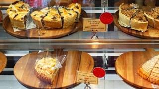 パブリックスイーツ 熊谷のおいしいタルトとパイの専門店 Public Sweets(埼玉県熊谷市)