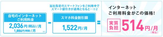 スクリーンショット 2015-04-11 1.16.33