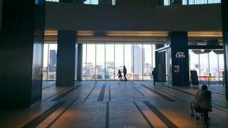 シアターテーブル 渋谷を見晴らすテラスの心地いいヒカリエのレストラン(東京都渋谷区)