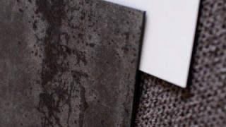 脱フローリング計画 Pタイル、磁器タイル、カーペットを検討する|ポラスポウハウス POHAUS