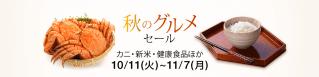 autumn_gourmet_sale_mb1242x300