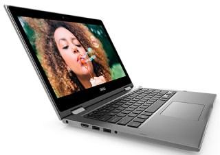 laptop-2-in-1-inspiron-13-5000-pdp-polaris_module-03