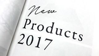 スノーピーク2017年新製品カップヌードル・チキンラーメンソロクッカーコラボに嫉妬