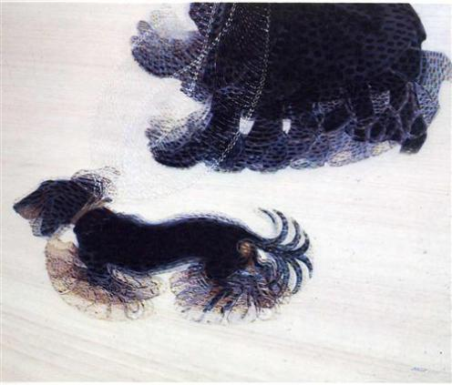 dynamism-of-a-dog-on-a-leash-1912.jpg!Blog