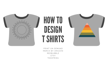 149a00de Merch By Amazon⋆Questions, Hints, Tips, FAQ⋆How To Get Started 2019