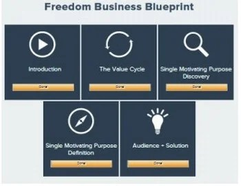 Freedom_Business_Blueprint