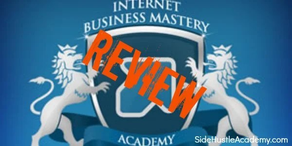 internet business mastery academy review
