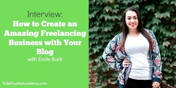 interview-how-to-create-an-amazing-freelancing-business-with-your-blog