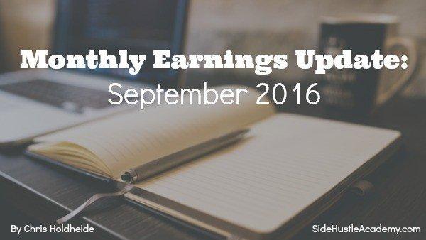 monthly-earnings-update-september-2016