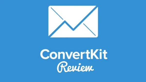 ConvertKit Review – A Complete In-Depth Video Review [2018]