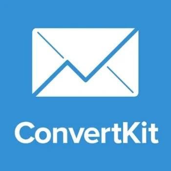 ConvertKit - Email Marketing For Online Creators